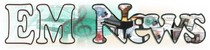 EM News Logo