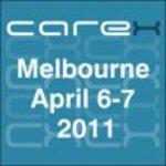 CAREX 2011 Icon