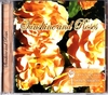 Sunshine and Roses CD